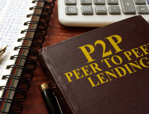 P2P Lending Investment Returns Outstrip Many Market Competitors