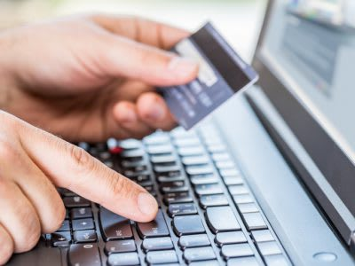 Blocking Bank Fraud - A Simple Question Could Make it Harder for Scammers