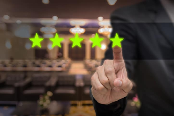 Can you trust online reviews anymore?