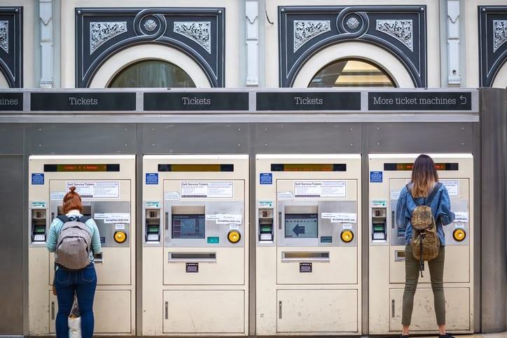 Digital Discount Card Set To Save Millennials £125 A Year