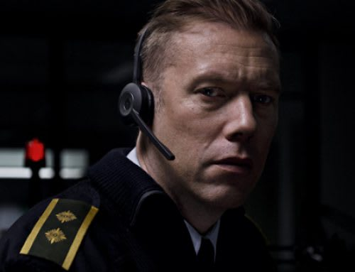 The Guilty review: A gripping and claustrophobic Danish thriller