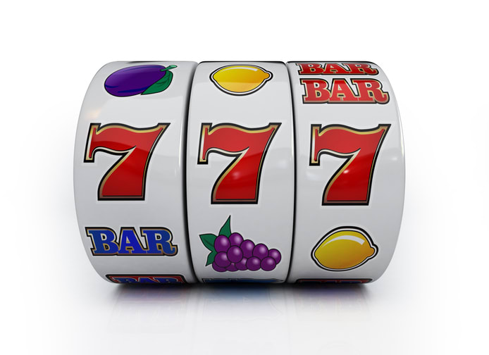 Number of child gamblers rises fourfold in past two years