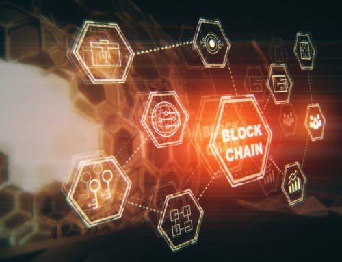 Tighter Bitcoin Era Regulation On The Horizon But Is It Needed?