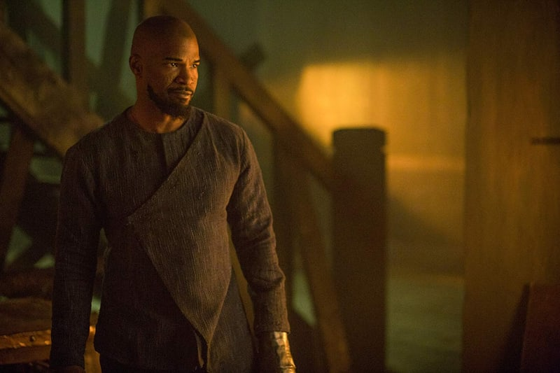 Robin Hood review: A modern-day retelling that barely hits the target