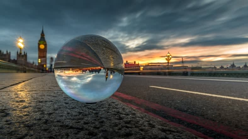 10 Predictions for 2019: CLNews gazes into the Crystal Ball