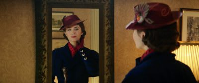 Mary Poppins Returns review: A credible but flawed follow-up