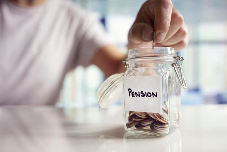 Millennials most optimistic about retirement - but least prepared financially