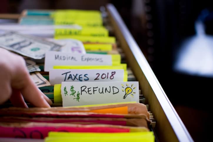 Taxpayers Struggle with Self Assessment Jargon as Jan Deadline Looms