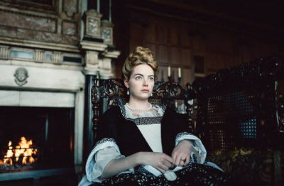 The Favourite Review: A darkly funny Royal Court Drama