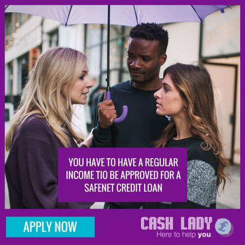 check you chances to be approved for a cash loan