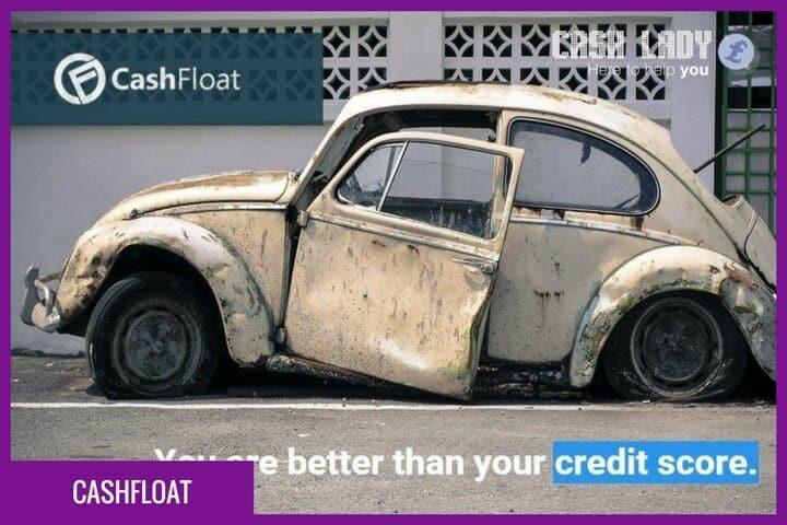 Cash loan in imus cavite photo 9