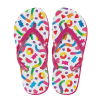 Picture of Yummy Gummies Flip Flops