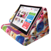 Picture of Assorted Donuts Tablet Pillow