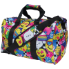 Picture of Emoji Party Duffle Bag