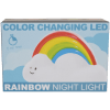 Picture of Rainbow Night Light