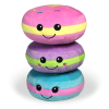Picture of Macaroons BFF Pillow Set