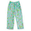 Picture of Sloth Plush Pants