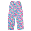 Picture of Mermaid Plush Pants