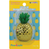 Picture of Pineapple Lip Balm