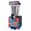 Picture of Icee Machine