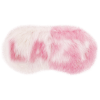 Picture of Lazy Furry Eye Mask