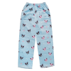 Picture of Frenchie Plush Pants