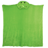 Picture of Dino Hooded Blanket