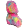 Picture of Sloth Furry Stuffed Animal