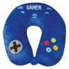 Picture of Gamer Neck PIllow