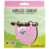 Picture of Sloth Wireless Charger