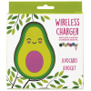 Picture of Avocado Wireless Charger