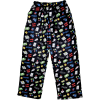 Picture of Level Up Plush Pants