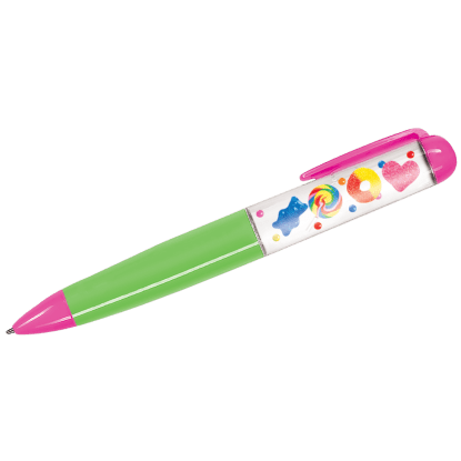 Picture of Candy Floaty Pen