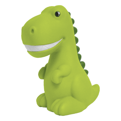 Picture of Dinosaur Night Light