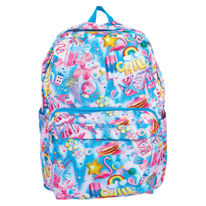 Picture of Chill Classic Backpack