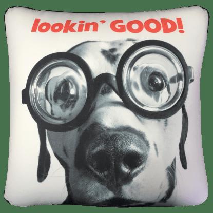 Picture of Avanti™ Lookin' Good Microbead Pillow