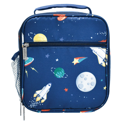 Picture of Space Lunch Tote
