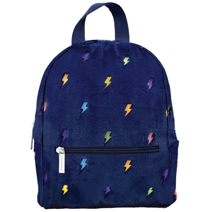 Picture of Lightning Mini Backpack