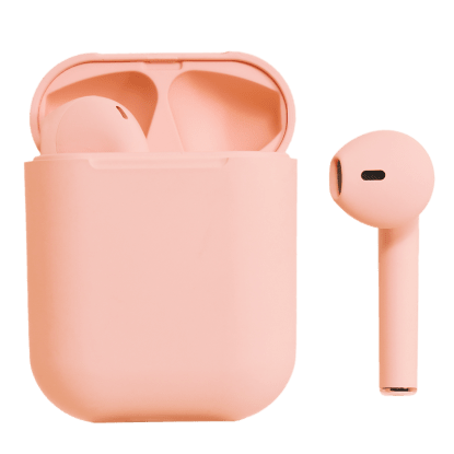 Picture of Melon Earbuds