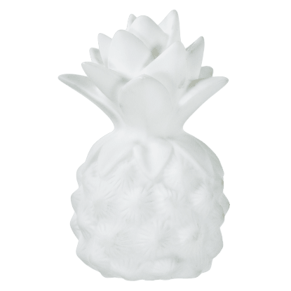 Picture of Pineapple Mood Light
