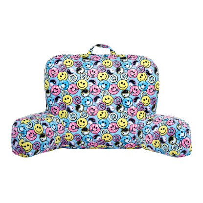 Picture of Be All Smiles Lounge Pillow