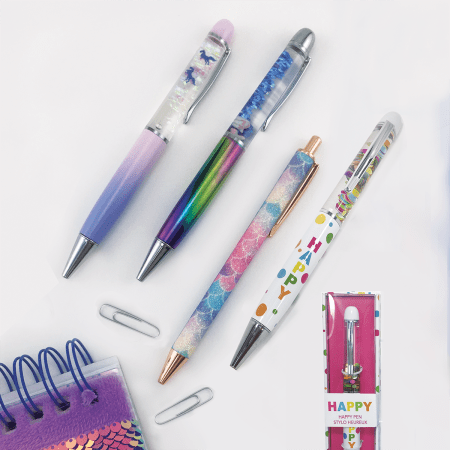 Picture for category Pens & Pencil Sets
