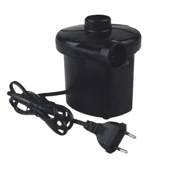 Picture of Electric Air Pump