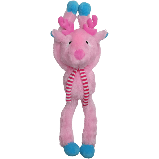 Picture of Reindeer Hangin' Buddy