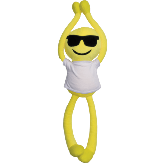 Picture of Sunglasses Hangin' Buddy