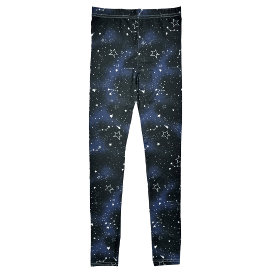 Picture of Constellation Leggings