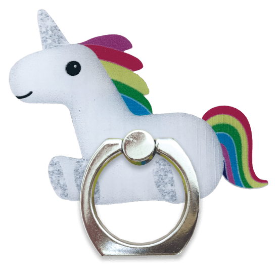 Picture of Unicorn Phone Ring