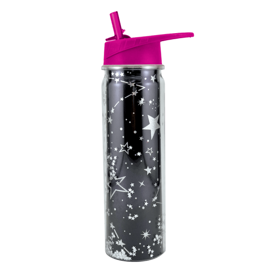 Constellation Water Bottle