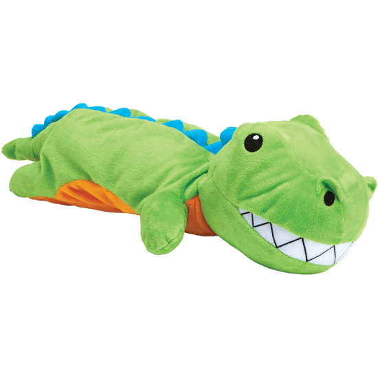 Picture of Dinosaur Furry Pencil Case