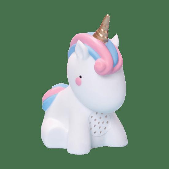 Picture of Unicorn Wireless Speaker